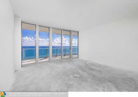 701 N Fort Lauderdale Beach Blvd, Unit #1401 - Photo 13