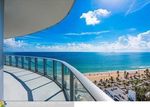 701 N Fort Lauderdale Beach Blvd, Unit #1401 - Photo 15