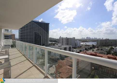 505 N Fort Lauderdale Beach Blvd, Unit #1202 - Photo 19