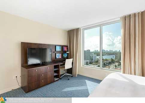 505 N Fort Lauderdale Beach Blvd, Unit #1202 - Photo 23