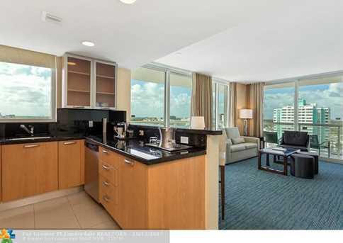 505 N Fort Lauderdale Beach Blvd, Unit #1202 - Photo 11