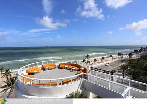 505 N Fort Lauderdale Beach Blvd, Unit #1202 - Photo 5