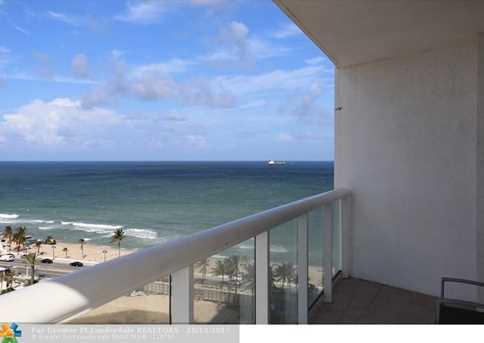 505 N Fort Lauderdale Beach Blvd, Unit #1202 - Photo 17
