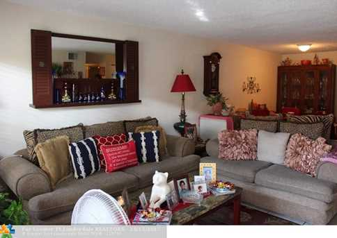 5214 NW 25th St, Unit #27 - Photo 5