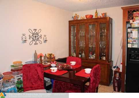 5214 NW 25th St, Unit #27 - Photo 6