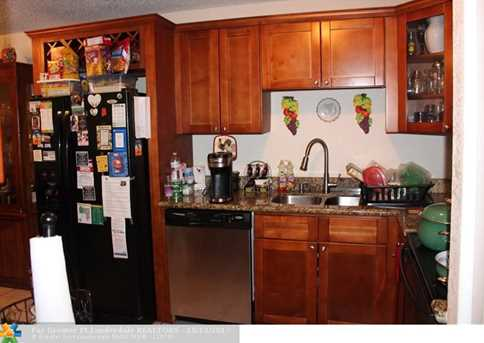 5214 NW 25th St, Unit #27 - Photo 2