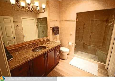 6221 NW 82nd Ave - Photo 24