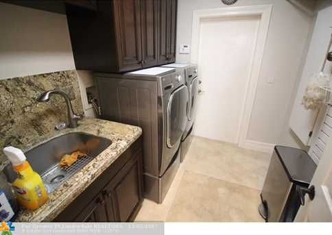 6221 NW 82nd Ave - Photo 26