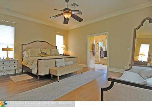 6221 NW 82nd Ave - Photo 52