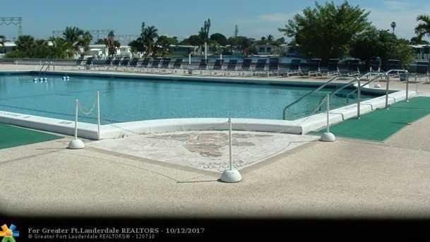 2952  Lakeshore Dr - Photo 14