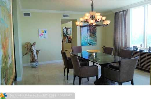 3055  Harbor Dr, Unit #803 - Photo 2