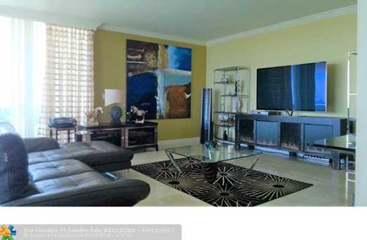 3055  Harbor Dr, Unit #803 - Photo 4