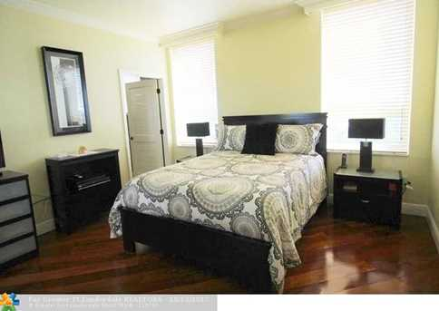 3055  Harbor Dr, Unit #803 - Photo 22