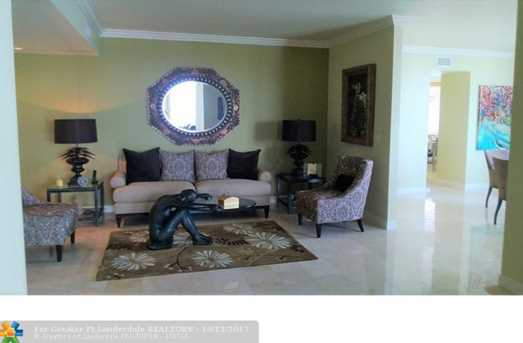 3055  Harbor Dr, Unit #803 - Photo 6