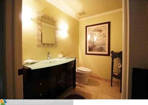 3055  Harbor Dr, Unit #803 - Photo 19