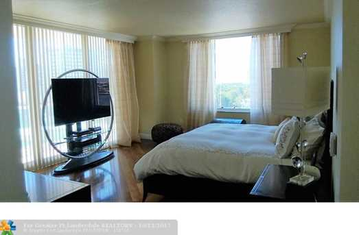 3055  Harbor Dr, Unit #803 - Photo 14