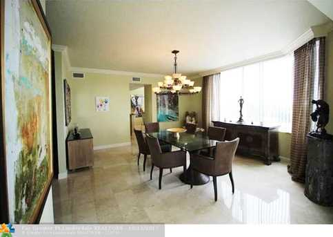 3055  Harbor Dr, Unit #803 - Photo 11