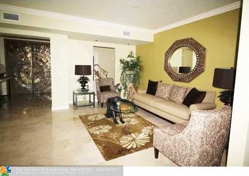 3055  Harbor Dr, Unit #803 - Photo 7