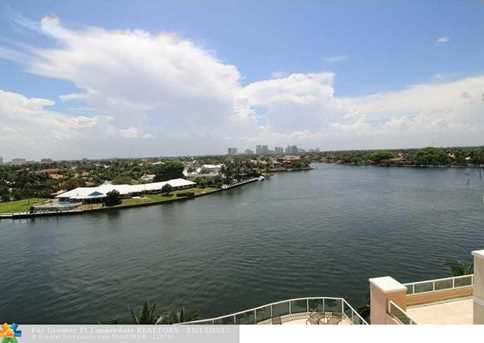 3055  Harbor Dr, Unit #803 - Photo 40