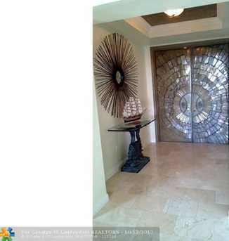 3055  Harbor Dr, Unit #803 - Photo 3