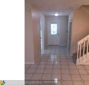 14265 SW 97th Ter, Unit #. - Photo 9