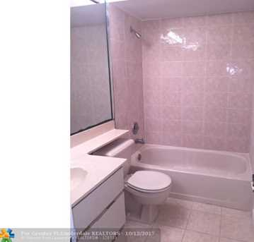 14265 SW 97th Ter, Unit #. - Photo 12