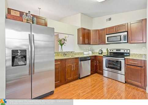 13731  Newport Manor - Photo 1