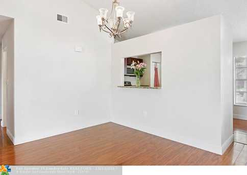 13731  Newport Manor - Photo 7