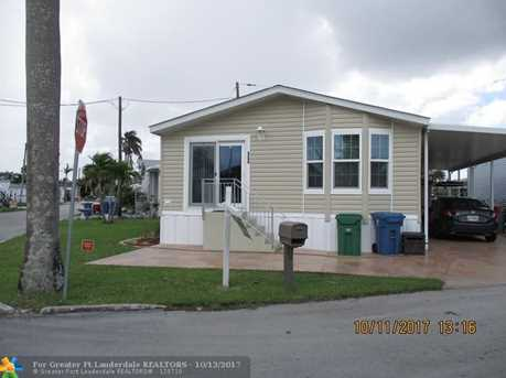 8500 SW 16th St - Photo 1