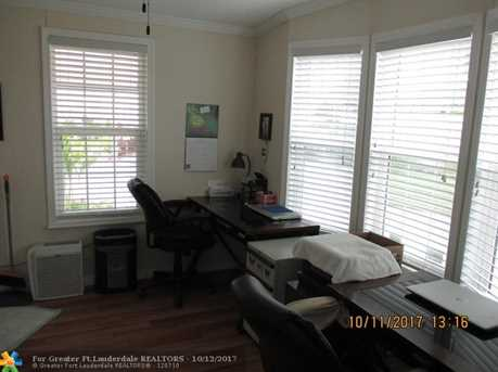 8500 SW 16th St - Photo 2