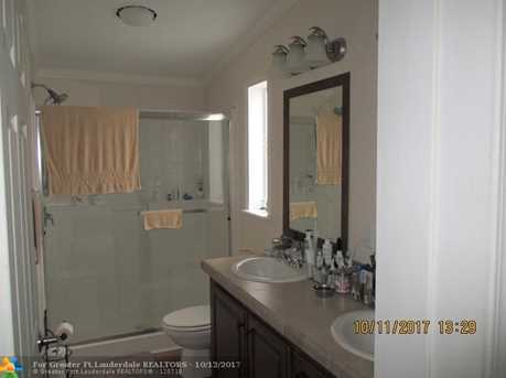 8500 SW 16th St - Photo 10