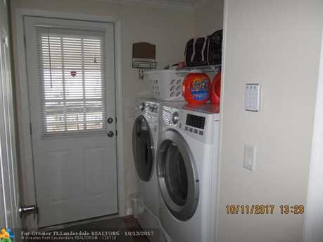 8500 SW 16th St - Photo 7