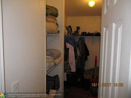 8500 SW 16th St - Photo 11