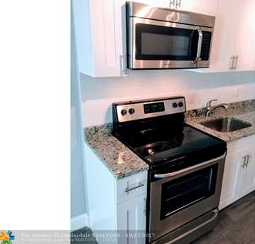 1711  Washington St, Unit #2 - Photo 3