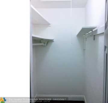 1711  Washington St, Unit #2 - Photo 19