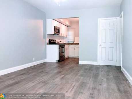 1711  Washington St, Unit #2 - Photo 9