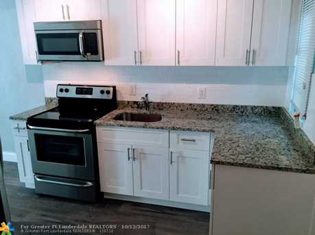 1711  Washington St, Unit #2 - Photo 2