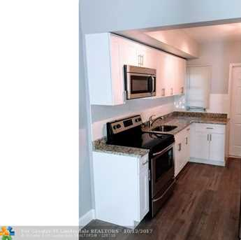 1711  Washington St, Unit #2 - Photo 6