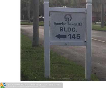 [Address not provided] - Photo 37