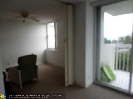 111  Briny Ave, Unit #514 - Photo 9