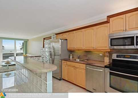 1200 N Fort Lauderdale Beach Blvd, Unit #4 - Photo 5