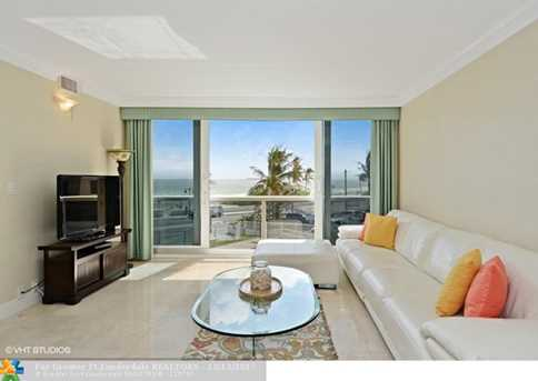 1200 N Fort Lauderdale Beach Blvd, Unit #4 - Photo 1