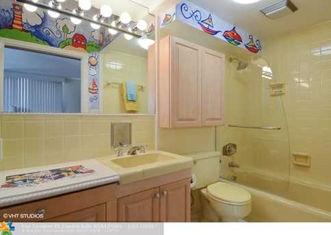 1200 N Fort Lauderdale Beach Blvd, Unit #4 - Photo 12
