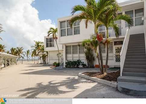 1200 N Fort Lauderdale Beach Blvd, Unit #4 - Photo 4