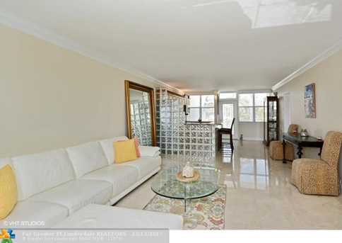 1200 N Fort Lauderdale Beach Blvd, Unit #4 - Photo 7