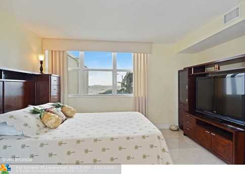 1200 N Fort Lauderdale Beach Blvd, Unit #4 - Photo 8
