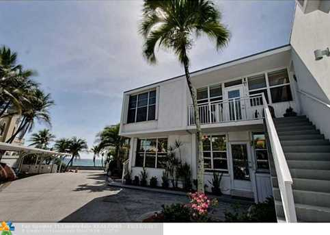 1200 N Fort Lauderdale Beach Blvd, Unit #4 - Photo 15