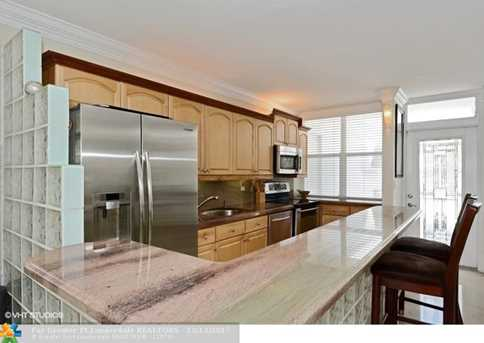 1200 N Fort Lauderdale Beach Blvd, Unit #4 - Photo 6
