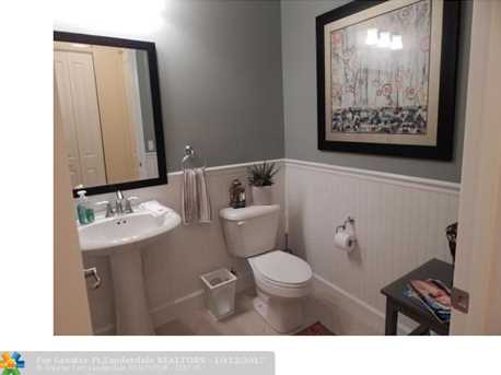 1428 NW 50th Dr, Unit #1428 - Photo 6