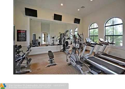 1428 NW 50th Dr, Unit #1428 - Photo 29